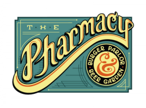 pharmacy-logo-300x222